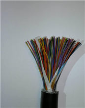 HYAT通信电缆-30*2*0.5