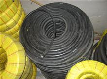 耐火电力电缆 NHVV