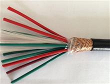 ZA-KVVRP屏蔽控制电缆
