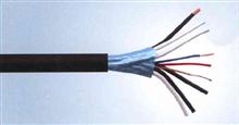 控制电缆MKVVP22 7*1.5