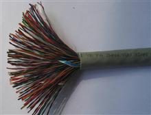 HSYV室内通信电缆