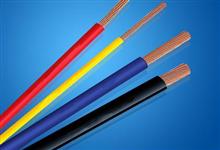 矿用控制电缆MKVV-4×0.75㎜²