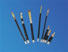 控制电缆ZRB-KVVP22