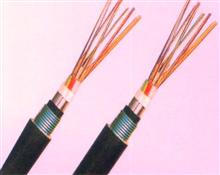 电话电缆 HYAC 100X2X0.5