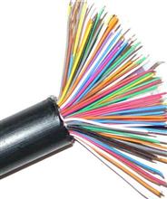 信号电缆MHYVRP,1×2×7/0.28
