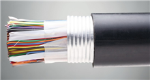 HYA音频电缆50*2*0.8