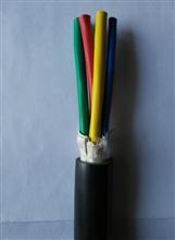 矿用控制电缆MKVV32 (5~37)×1.5