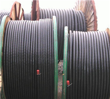 MKYJV32矿用铠装交联控制电缆