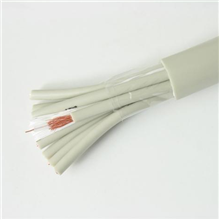 MKYJV22矿用交联阻燃控制电缆