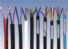 铠装屏蔽控制电缆ZR-KVVRP22