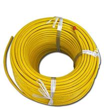 矿用通信电缆 MHYVRP