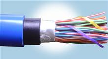 矿用通信电缆MHYBV-7-2