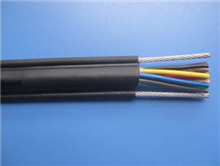 矿用控制电缆 MKVVRP