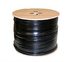 矿用同轴电缆MSYV-50-5