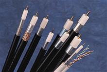同轴电缆SYV75-2-1*8