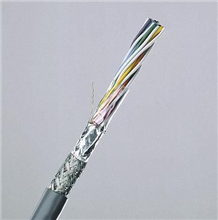 ASTP-120双绞屏蔽线