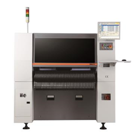 SM471 PLUS Fast Chip Mounter