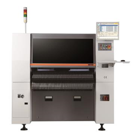 SM481 PLUS Fast Flexible Mounter