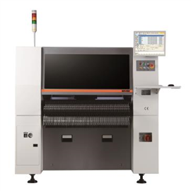 SM482 PLUS Multi-Functional Mounter