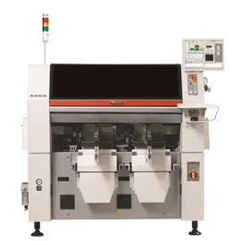 SLM100 High Speed Smart  LED Mounter