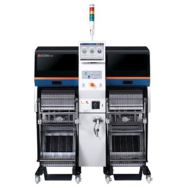 EXCEN PRO M High Performance Modular Mounter