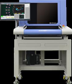 MV-3 OMNI 3D AOI