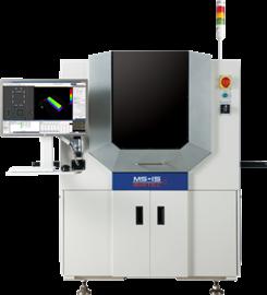 MS-15 Series 3D SPI