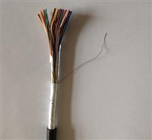 2018年充油式通信电缆HYAT23价格
