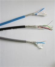 ASTP-120-3*2*1电缆