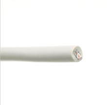 ASTP-120Ω通信电缆