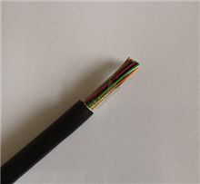 2018年HYA-室外通信电缆价格