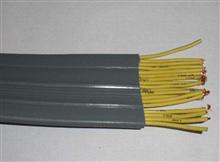 铁路信号电缆_PZY03-PTYH_PTYY