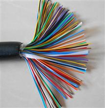 室内通信电缆HYV-ZR-HYV