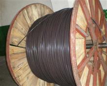 铁路信号电缆 PZYA(PTYA)