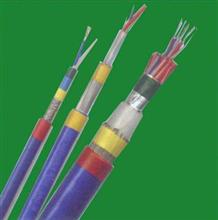 信号电缆 PTYAH23 48芯