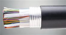 通信电缆填充石油膏系列 HYAT