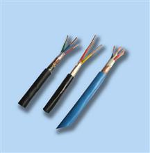 耐高温控制电缆KHF46