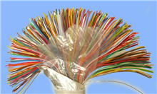HYAT22电缆 HYAT电缆