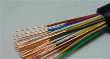 MKVVP22屏蔽电缆线