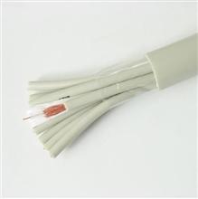 MKVV22-钢带铠装控制电缆