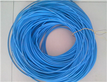 电缆有煤安证MHYA32