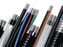 YJV22-铠装电力电缆YJV22