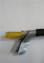 MKVV矿用阻燃控制电缆-MKVV