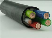 填充式通讯电缆HYAT22