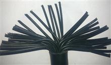 通信电缆-线MHYVR规格1*4*7/1.5