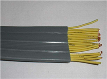 矿用阻燃通讯电缆MHYAV