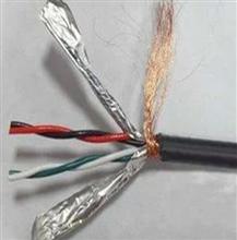 **电缆缆RS485国标