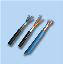 控制电缆KVV22 2-61