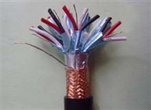 控制电缆KVVP 7×1.0