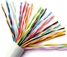 铠装通信电缆 HYA53